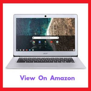 Best 2 in 1 Laptops Under 300 Dollars 2019 Review / Buyers Guide