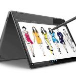 Best laptops under 600 Consumer Reports 2020 Reviews
