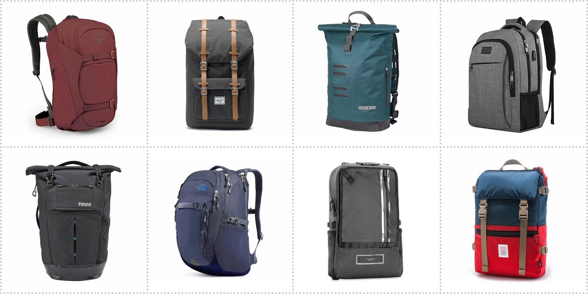 Best Backpacks Under $100