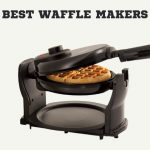 Best Bread Machines Consumer Reports Bread Maker Reviews 2021
