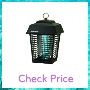 Flowtron BK-15D Electronic Insect Killer