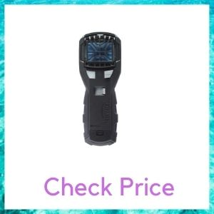 Thermacell MR450 Portable Mosquito Repeller